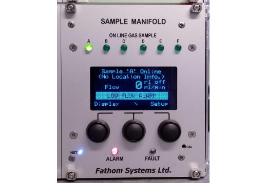 iGA Sample Manifold cropped