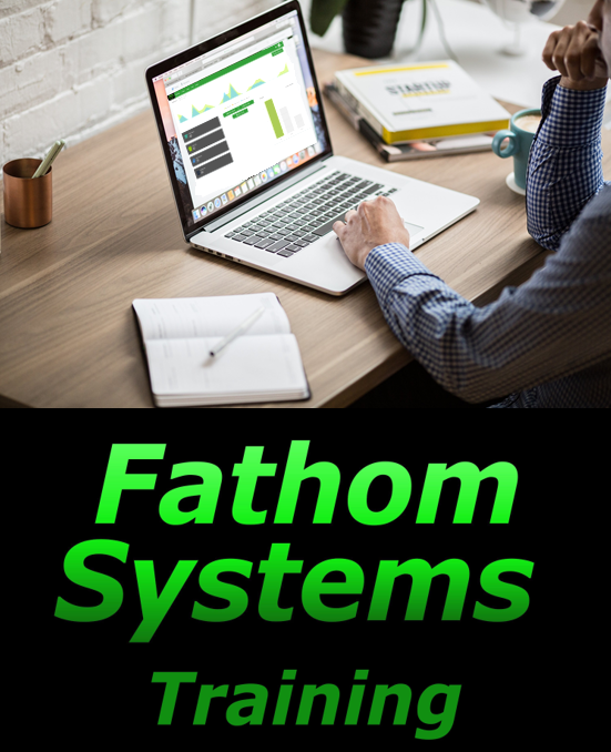 Fathom Training News Image