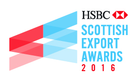 HSBC Export Awards